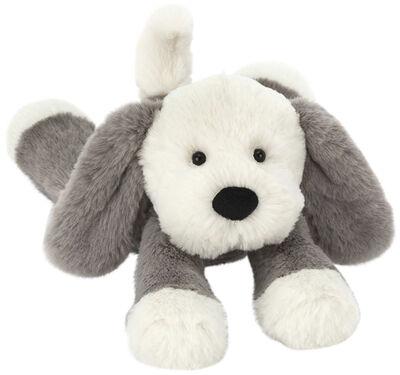 Smudge Hund, 34 cm