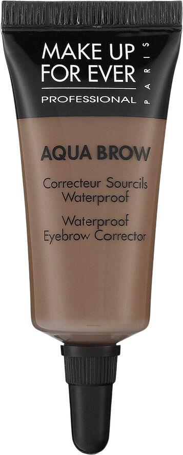 Aqua Brow - Waterproof Eyebrow Corrector
