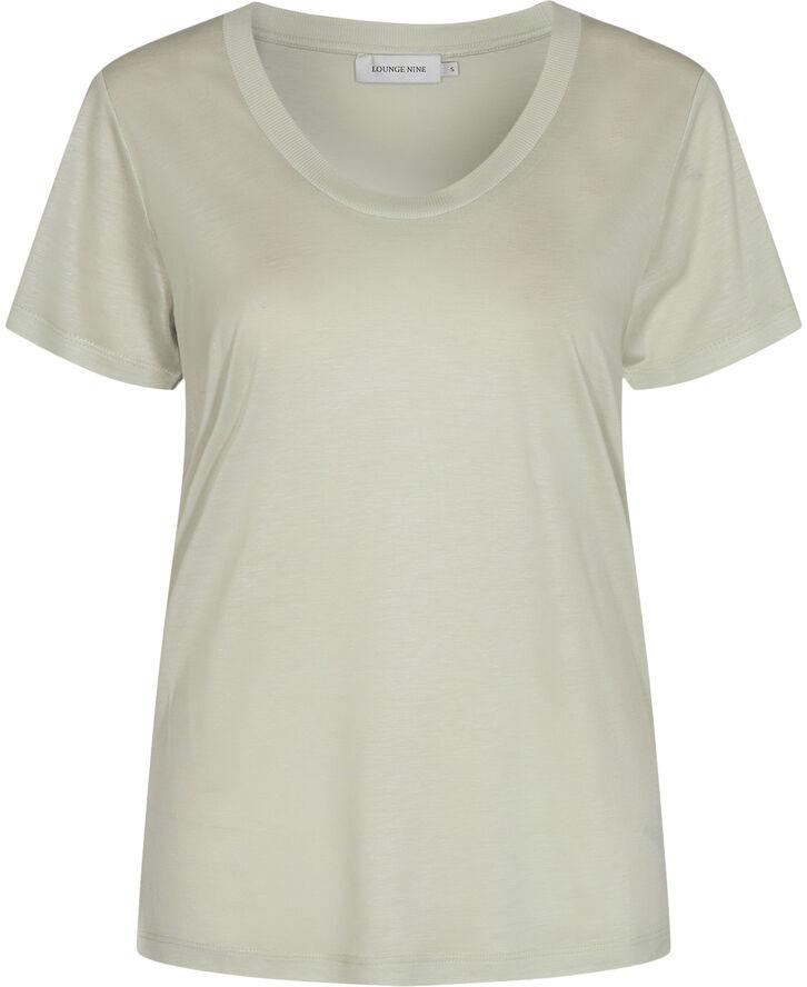 LNMignon T-shirt