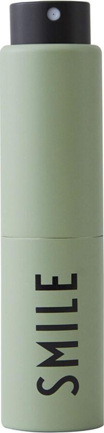 TAKE CARE Hand Sanitizer 100 ml + Bag size dispenser