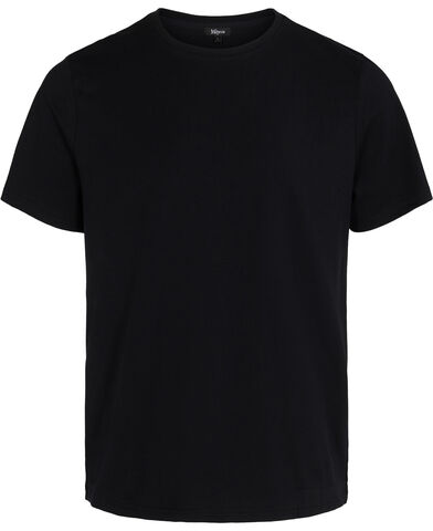 Marcel 3 økologisk bomuld T-shirt