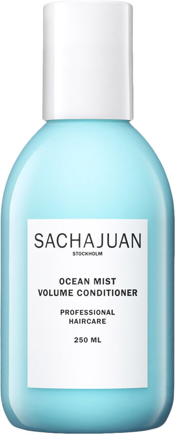 Conditioner Ocean Mist Volume 100 ml