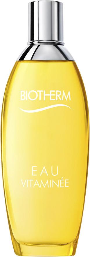 Biotherm Eau Vitaminée Eau de Toilette 100ml