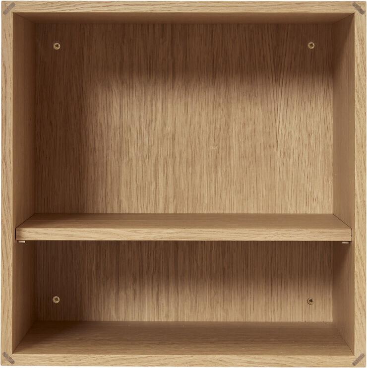 S10 Signature Shelf