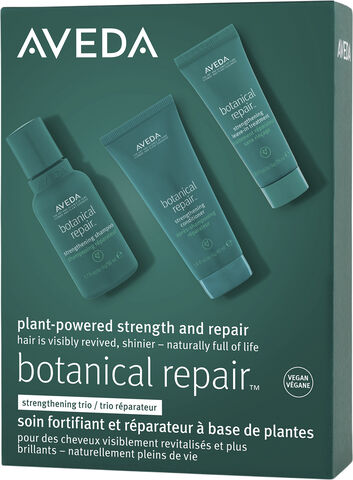 Botanical Repair Discovery Set