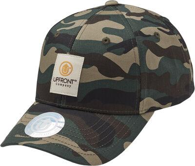 STRANDED Baseball Cap