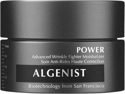 Power Advanced Wrinkle Fighter Moisturizer 60 ml.