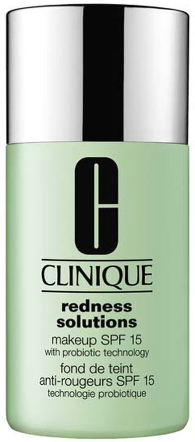 Redness Solutions Makeup, Calming Ivory