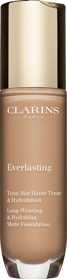 CL EVERLASTING 112