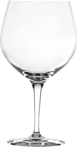 Gin & Tonic glas 4 stk.