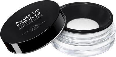 Ultra HD Microfinishing Loose Powder - Mini