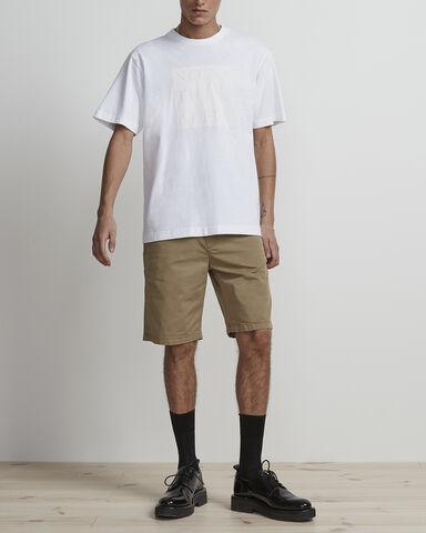Crown Shorts 1004