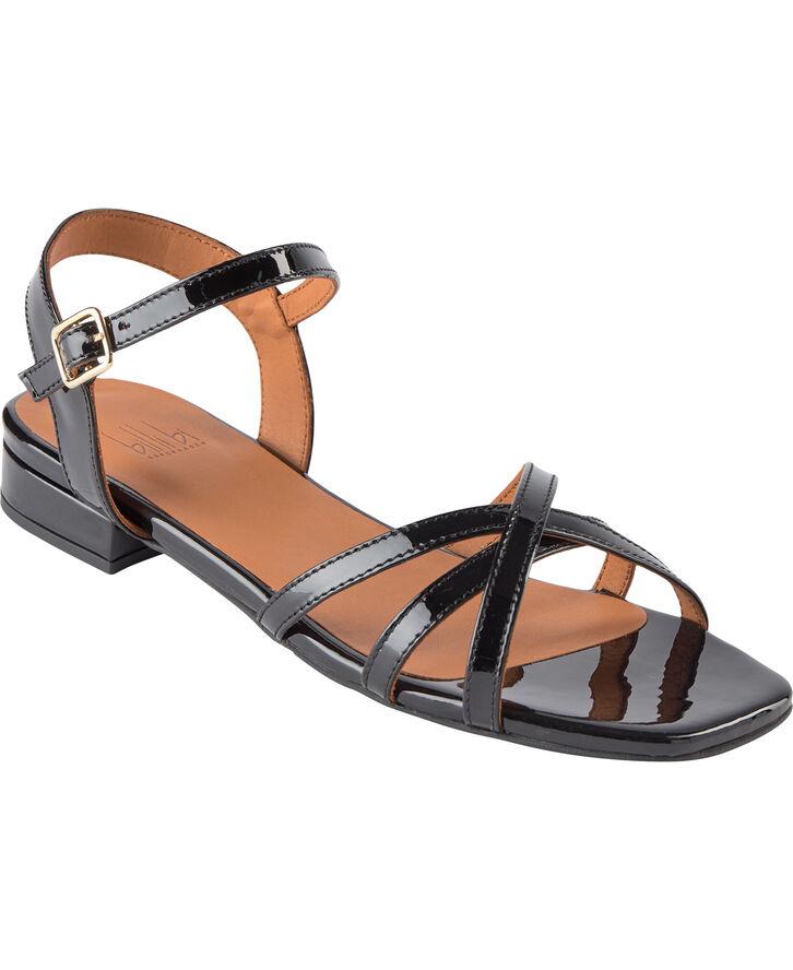Sandal - 4025