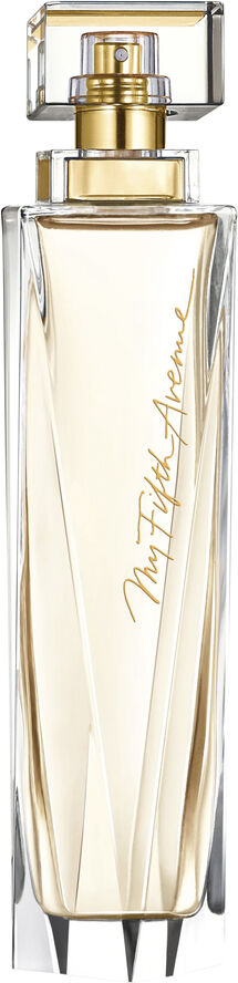 My Fifth Avenue Eau de Parfum
