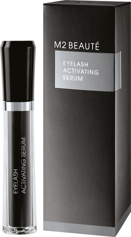 Eyelash Activating Serum 5 ml.