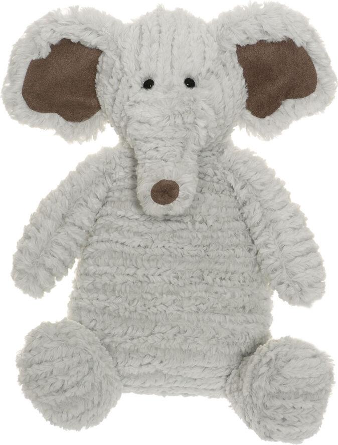 Tuffisar- Elefanten Elvis