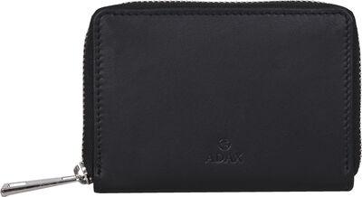 Amalfi wallet Edna