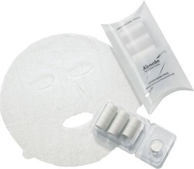 Lotion Mask Pads (15 Pcs)