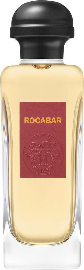 Rocabar Eau de Toilette 100 ml.