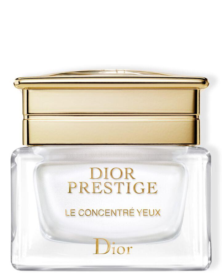 Prestige Le Concentré Yeux