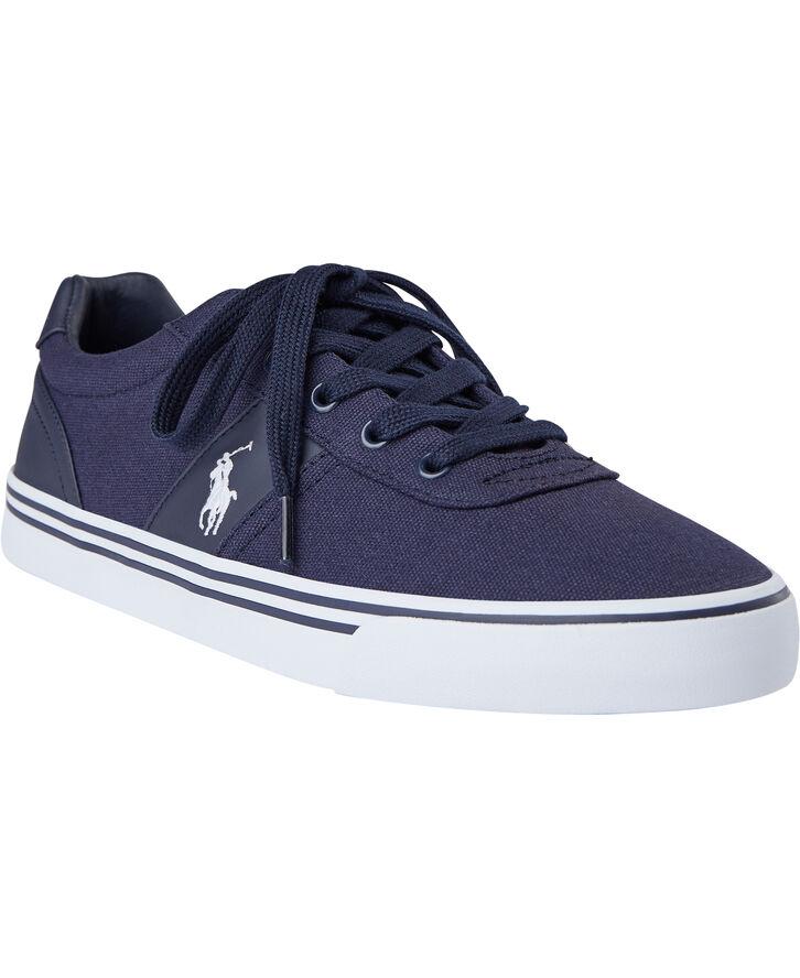 Hanford-ne sko