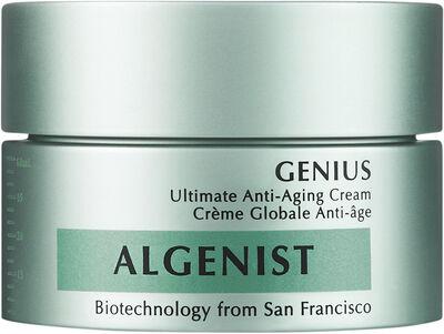 Genius Ultimate Anti-Aging Cream 60 ml.