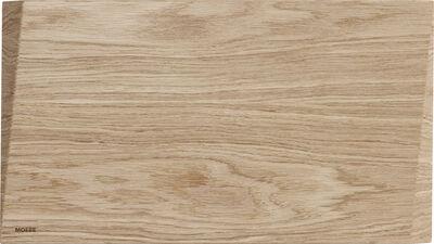 Cutting Board, Oak, Small
