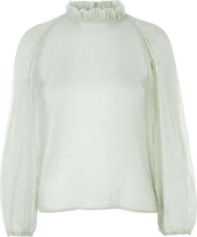 Sanne blouse