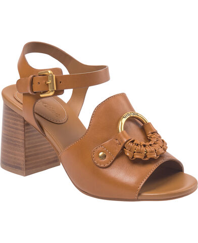 TEXAN CALF NUVOLATO 533 LIGHT BROWN