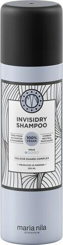 Invisidry Shampoo 250 ml