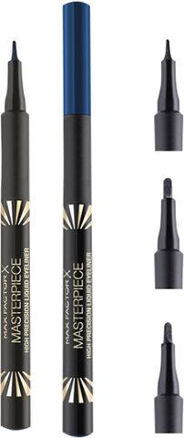 Masterpiece High Precision Liquid Eyeliner