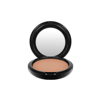 Bronzing Powder, Matte Bronze