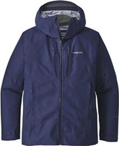 Patagonia Triolet jakke, ClassicNavy