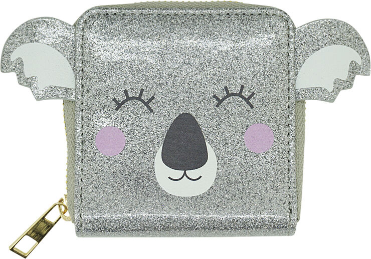 PATCH WALLET