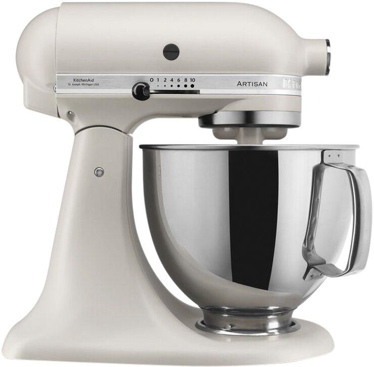 Artisan køkkenmaskine milkshake 4,8