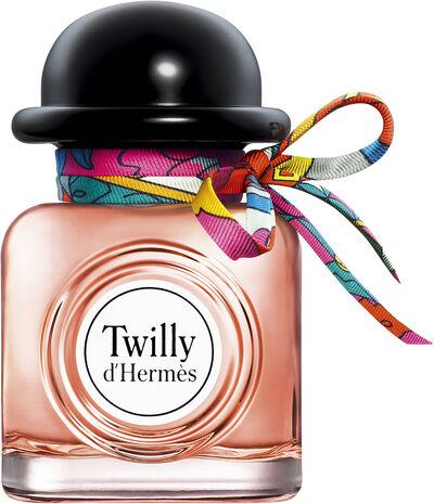 Twilly d'Hermès, Eau de parfum