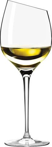 Vinglas 2 stk. Sauvignon Blanc