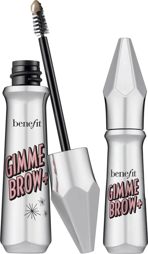 Gimme Brow+ - Blow Out