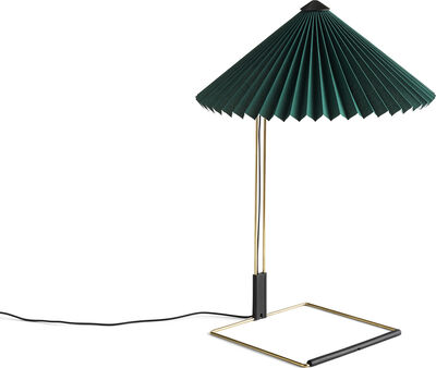 Matin Table Lamp L Magasin