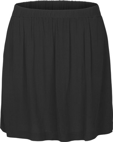 JUSTICE SKIRT 625