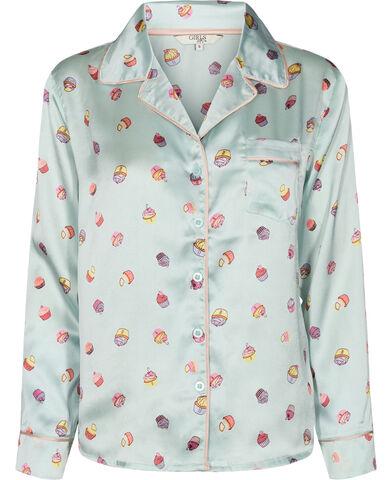 720218 Cupcake Py Shirt