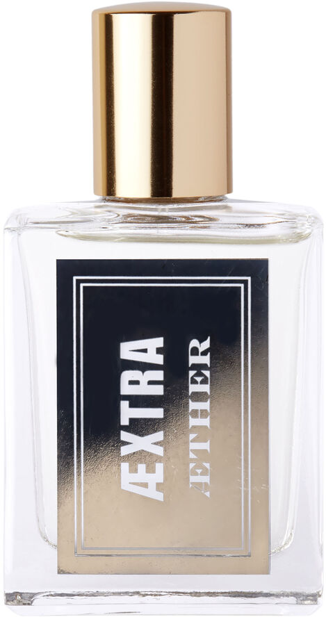 ®THER ®xtra EdP 30 ml