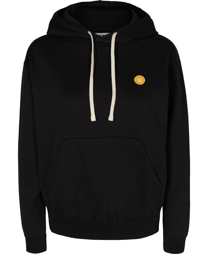 Jenn hoodie
