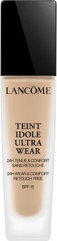 Lancome Teit Idole Ultra Wear Foundation