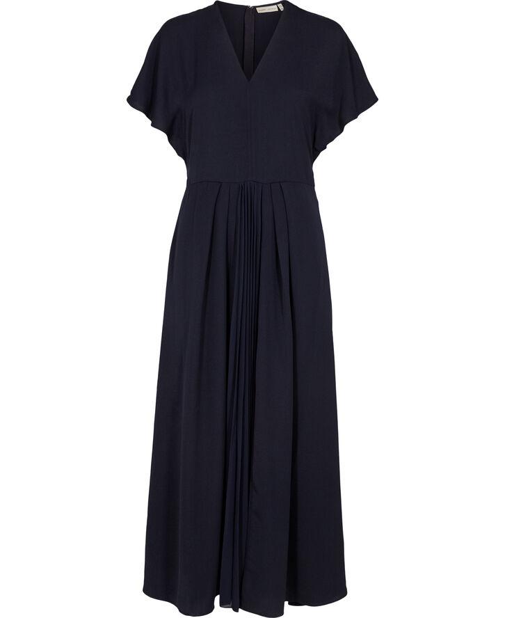 RosieIW Dress