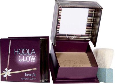 Hoola - Bronzer