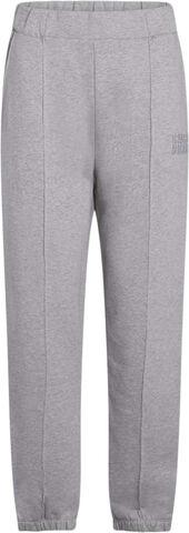 Organic Sweat Patty Pants