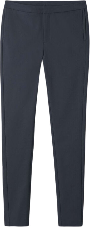 Cristin bukser