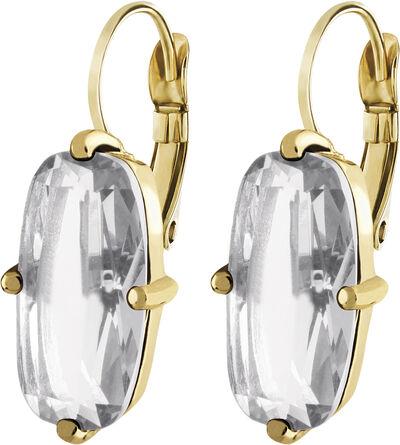 BARITA earring