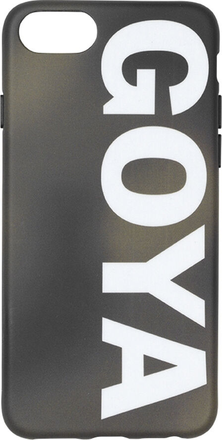 Molly, Iphone Cover 6/7/8
